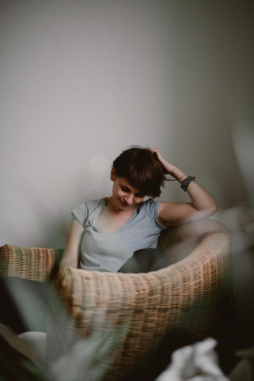 portrait de femme photographe rennes. Black Bedroom Furniture Sets. Home Design Ideas
