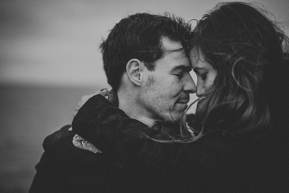 photographe-love-session-engagement-jema-love-photographie