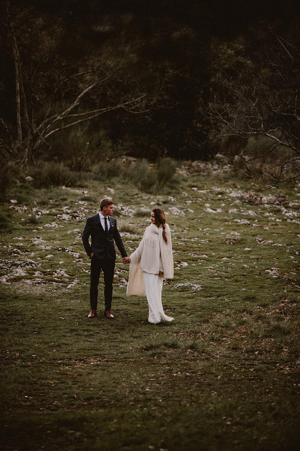 photographe Un mariage sur les hauteurs de Nice