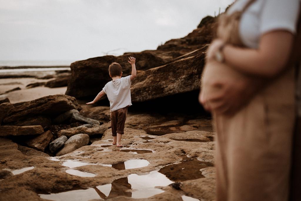 photographe grossesse, photographe Bretagne, photographe maternité, Jema love photographie, maternité, grossesse, photographe future maman