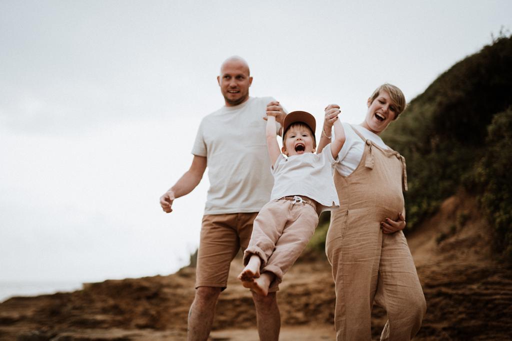 Photographe maternité, photographe famille, grossesse, Jema love photographie, photographe Bretagne, séance photo maternité en Vendée