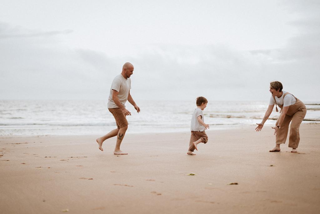 photographe famille, photographe maternité, séance photo maternité en Vendée